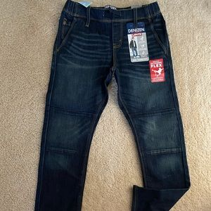 Youth Levi's jeans New with tags